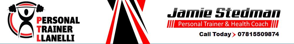 Logo Banner 2016